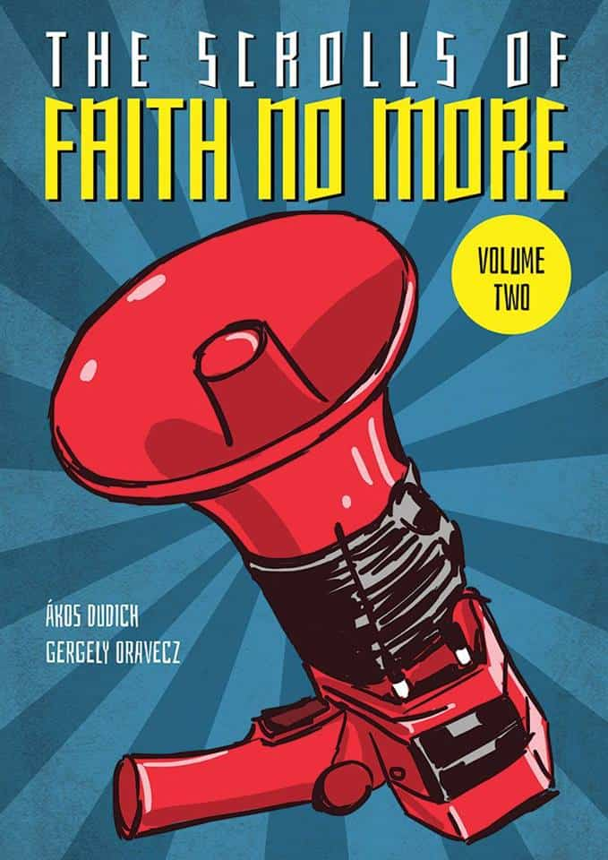Faith No More 2