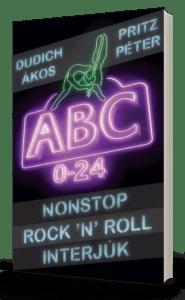 nonstop rocknroll interjúk